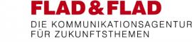 Logo Flad & Flad