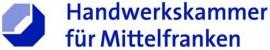 Logo Handwerkskammer für Mittelfranken