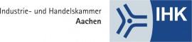 Logo IHK Aachen