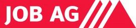 Logo Job AG