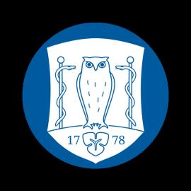 Logo Stiftung Tierärztliche Hochschule Hanover