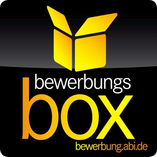 Logo Bewerbungsbox