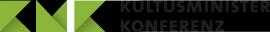 Kultusminister Konferenz Logo