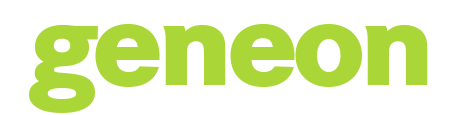 Geneon GmbH Logo