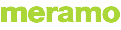 Meramo Verlag GmbH Logo