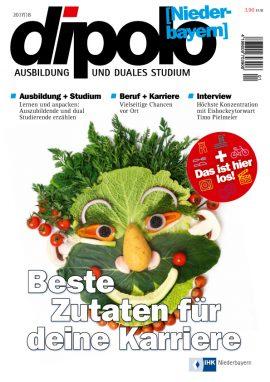 dipolo_niederbayern