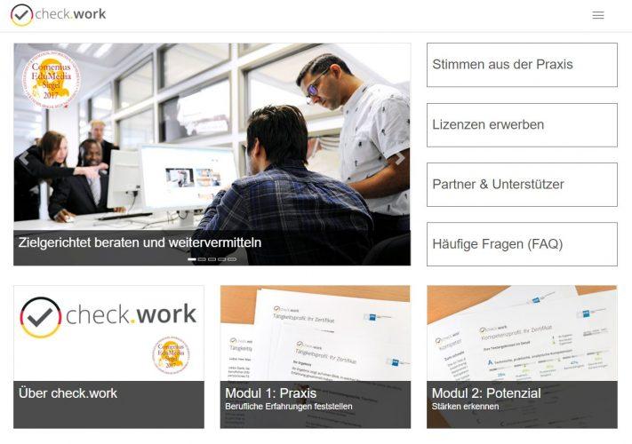 2709_screenshot-website