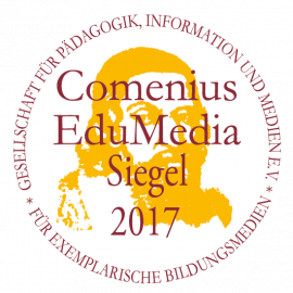 comeniusedumed_siegel_2017